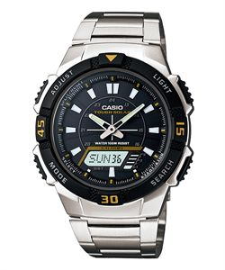 Picture of CASIO AQ S800WD 1EVDF