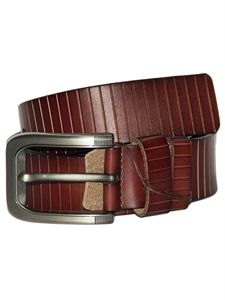 Picture of Leather Belt B1514