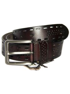Picture of Leather Belt B1515