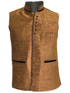 Picture of Waistcoat K15007