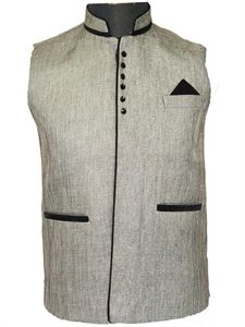 Picture of Waistcoat K15008