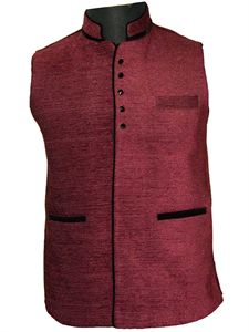 Picture of Waistcoat K15015