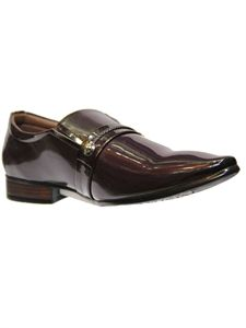 Picture of Hitz-4505-Brown