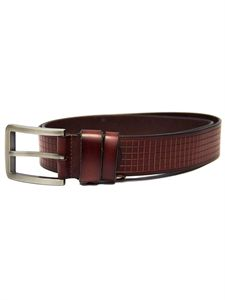 Picture of Leather Belt B1538