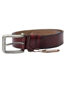 Picture of Leather Belt B1539