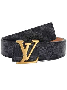 Picture of Louis Vuitton Belt B1504