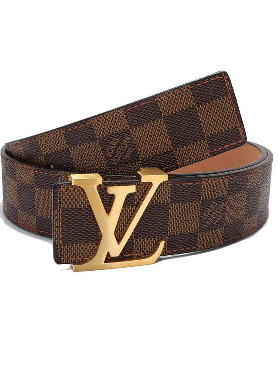 Lv Louis Vuitton Belt Sema Data Co Op