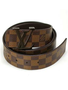 Picture of Louis Vuitton B1557