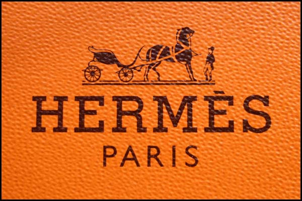 Picture of HERMES