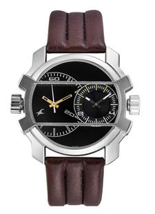 Picture of Fastrack 3098SL02