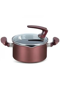 Picture of WALTON WCW-C2401 (Casserole with glass lid)