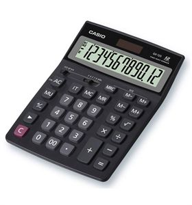Picture of Casio-AX-12S