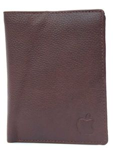 Picture of Leather Wallet W15007