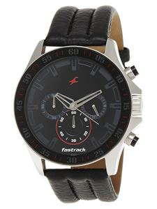 Picture of Fastrack 3072SL06