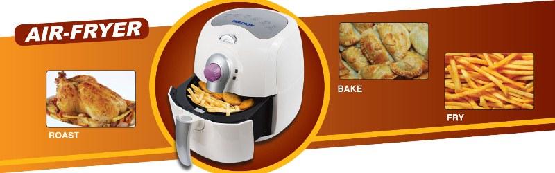 Cusinart Food Processor Dlc