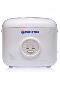 Picture of WALTON WHN B40