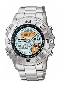 Picture of CASIO AMW-704D-7AVDF