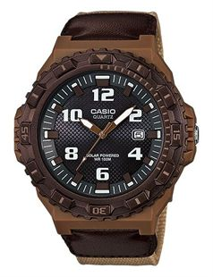 Picture of CASIO MRW-S300HB-5BVDF