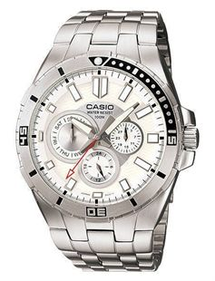Picture of CASIO MTP-1060D-7AVDF