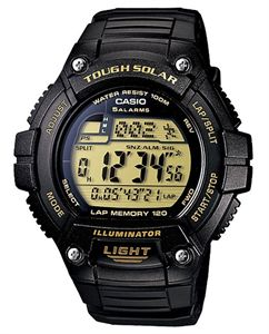 Picture of Casio-WS220-9AV