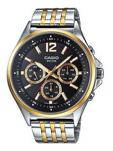 Picture of CASIO MTP-E303SG-1AVDF
