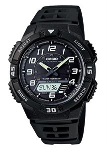 Picture of CASIO AQ-S800W-1BVDF