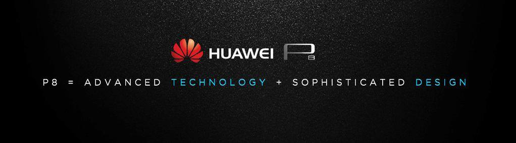 Picture of HUAWEI