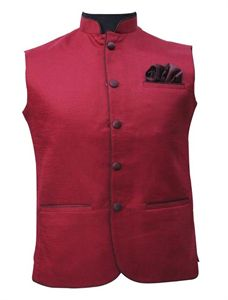 Picture of Waistcoat K15023