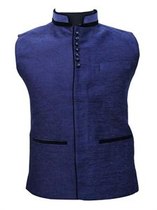 Picture of Waistcoat K15024