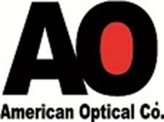 Picture for manufacturer American Optics