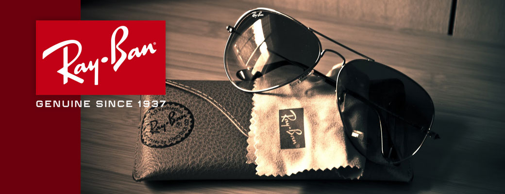 ray ban glass in bangladesh  picture of rayban