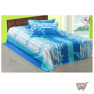 Picture of Bed sheet-15001