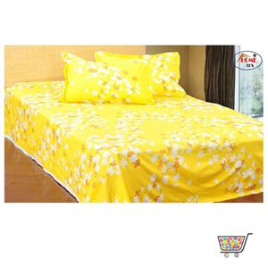 Picture of Bed sheet-15007