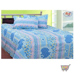 Picture of Bed sheet-15013
