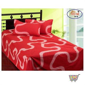 Picture of Bed sheet-15014