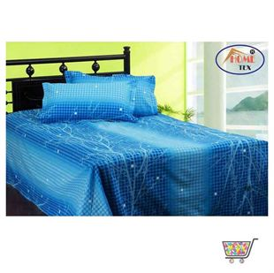 Picture of Bed sheet-15017