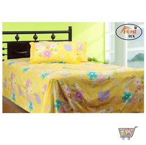 Picture of Bed sheet-15018