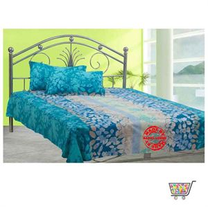 Picture of Bed sheet-15020