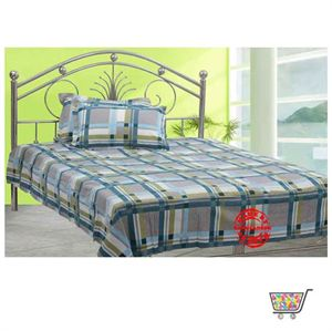 Picture of Bed sheet-15021