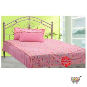 Picture of Bed sheet-15025