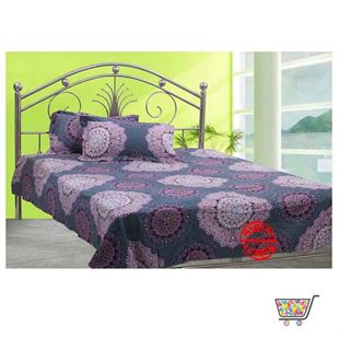 Picture of Bed sheet-15026