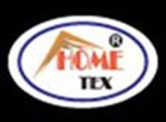 Picture for manufacturer Home Tex