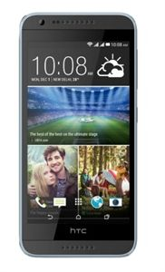 Picture of HTC Desire 620G
