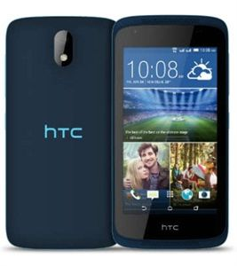 Picture of HTC Desire 326G