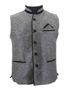 Picture of Waistcoat K16012