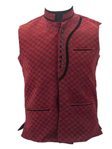 Picture of Waistcoat K16014