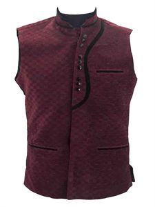 Picture of Waistcoat K16015