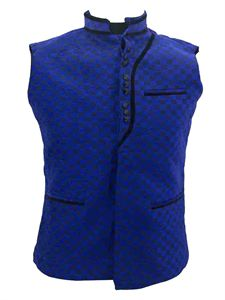Picture of Waistcoat K16016