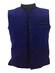 Picture of Waistcoat K16017