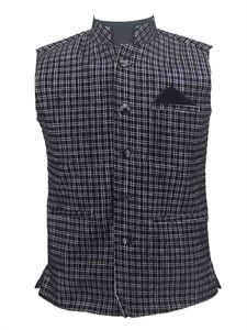 Picture of Waistcoat K16019